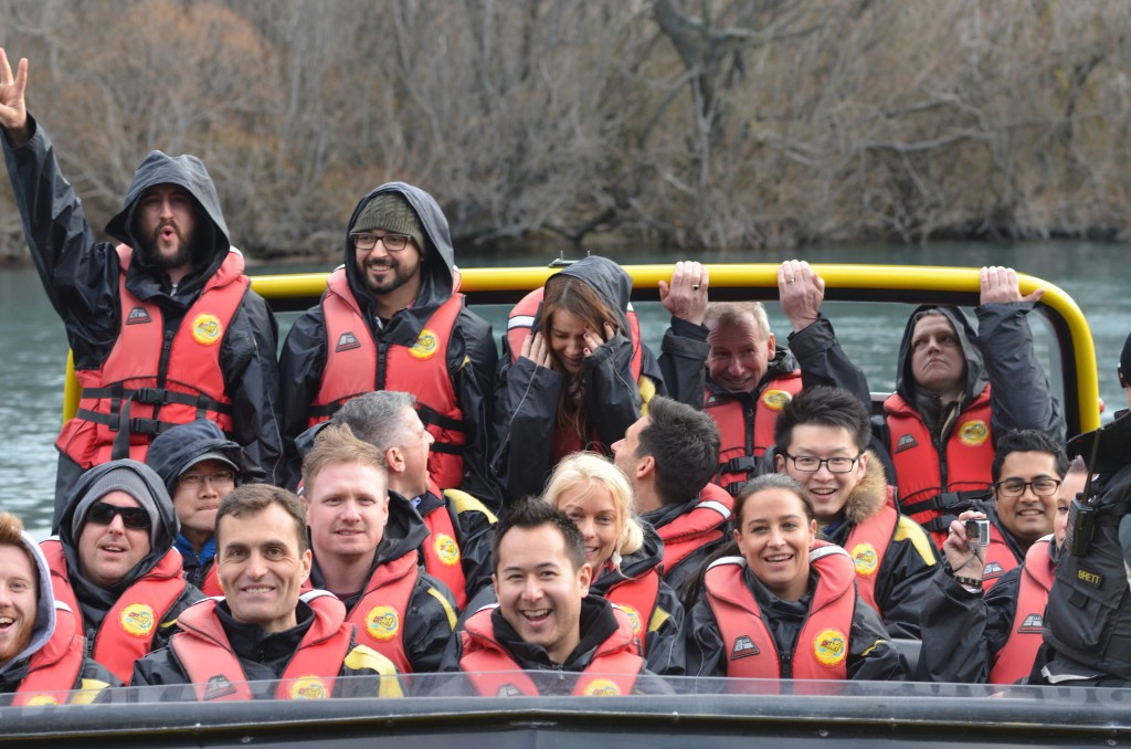rushevents_madegroup_jetboat2
