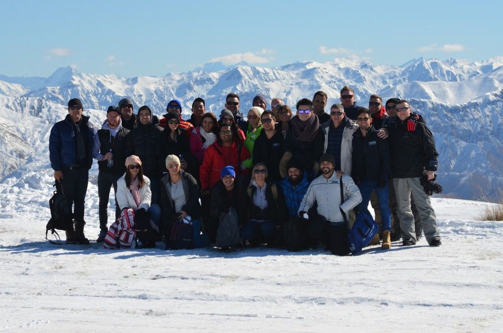 rushevents_madegroup_snow